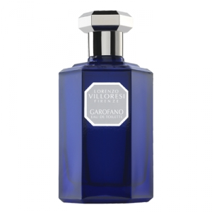 http://www.fragrances-parfums.fr/529-1002-thickbox/garofano.jpg