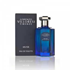http://www.fragrances-parfums.fr/531-1003-thickbox/musk.jpg