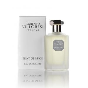 http://www.fragrances-parfums.fr/535-922-thickbox/teint-de-neige.jpg