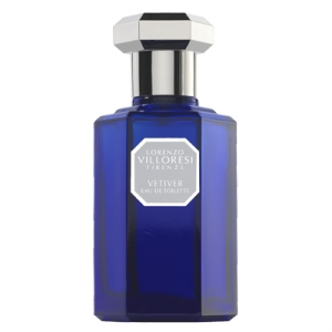 http://www.fragrances-parfums.fr/538-1006-thickbox/vetiver.jpg