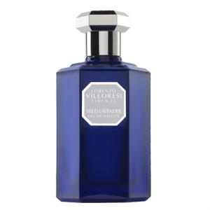 http://www.fragrances-parfums.fr/539-1007-thickbox/wild-lavander.jpg