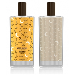 http://www.fragrances-parfums.fr/565-950-thickbox/moon-safari.jpg