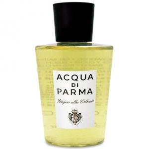 http://www.fragrances-parfums.fr/583-974-thickbox/colonia-gel-bain-douche-200-ml.jpg