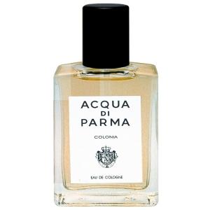 http://www.fragrances-parfums.fr/588-983-thickbox/colonia-edc-travel-spray-recharge-2x30-ml.jpg