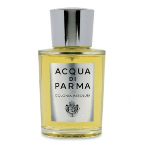 http://www.fragrances-parfums.fr/589-979-thickbox/assoluta-edc-vaporisateur.jpg