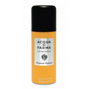 http://www.fragrances-parfums.fr/590-980-thickbox/assoluta-deodorant-vaporisateur-150-ml.jpg