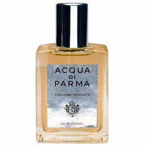 http://www.fragrances-parfums.fr/592-982-thickbox/assoluta-edc-recharge-2x30-ml.jpg