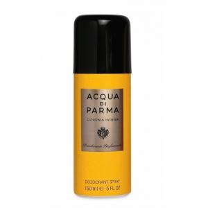 http://www.fragrances-parfums.fr/595-986-thickbox/intensa-deodorant-vaporisateur-150-ml.jpg