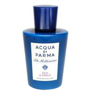 http://www.fragrances-parfums.fr/601-995-thickbox/fico-lait-corps-200-ml.jpg