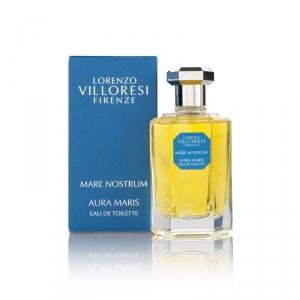 http://www.fragrances-parfums.fr/605-1008-thickbox/mare-nostrum.jpg