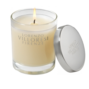 http://www.fragrances-parfums.fr/611-1014-thickbox/iperborea.jpg