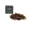 Pot pourri piper nigrum 100g