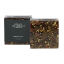 Pot pourri Piper nigrum 350g