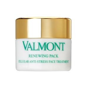 http://www.fragrances-parfums.fr/644-1064-thickbox/renewing-pack.jpg