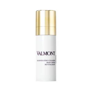 http://www.fragrances-parfums.fr/680-1082-thickbox/regenerating-cleanser.jpg