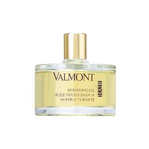 http://www.fragrances-parfums.fr/683-1085-thickbox/regenerating-cleanser.jpg