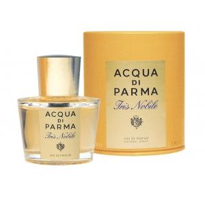 http://www.fragrances-parfums.fr/690-1093-thickbox/iris-nobile-edp.jpg