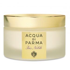 http://www.fragrances-parfums.fr/693-1095-thickbox/iris-nobile-edp-creme-corps.jpg