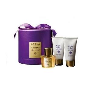 http://www.fragrances-parfums.fr/696-1097-thickbox/iris-nobile-edp-coffret.jpg