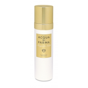 http://www.fragrances-parfums.fr/699-1100-thickbox/magnolia-nobile-deodorant.jpg