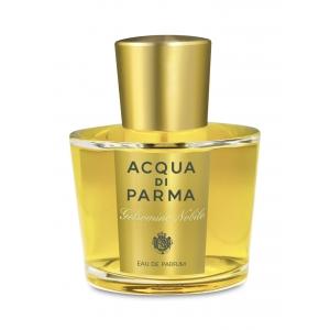 http://www.fragrances-parfums.fr/701-1101-thickbox/gelsomino-nobile-edp.jpg