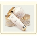 Ambre & vanille Body Cream