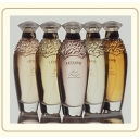 Musc& Freesia Body oil