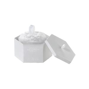 http://www.fragrances-parfums.fr/729-1126-thickbox/teint-de-neige.jpg