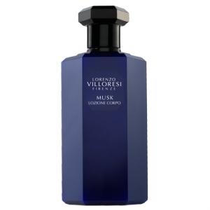 http://www.fragrances-parfums.fr/732-1129-thickbox/musk.jpg