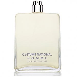 http://www.fragrances-parfums.fr/734-1132-thickbox/homme.jpg