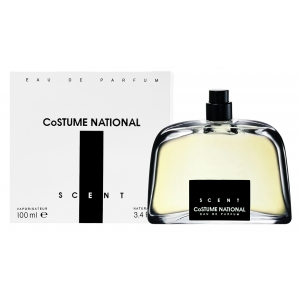 http://www.fragrances-parfums.fr/735-1133-thickbox/scent.jpg