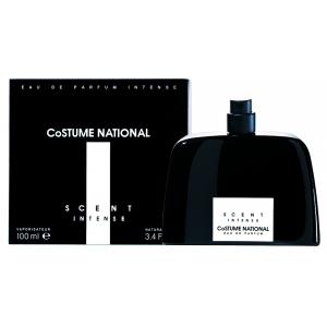 http://www.fragrances-parfums.fr/736-1134-thickbox/scent-intense.jpg
