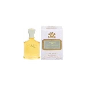 http://www.fragrances-parfums.fr/738-1136-thickbox/acier-aluminium-75ml.jpg
