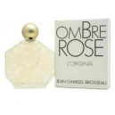 Ombre Rose EDT 50 ml