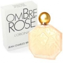 OMBRE ROSE EDT 100ml