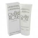 Ombre Rose  Bath and shower gel 200ml