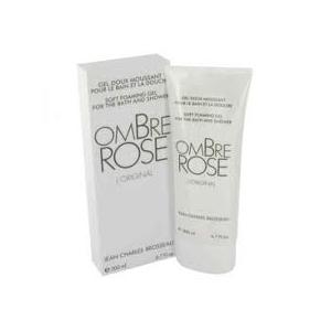 http://www.fragrances-parfums.fr/752-1150-thickbox/ombre-rose-bath-and-shower-gel-200ml.jpg