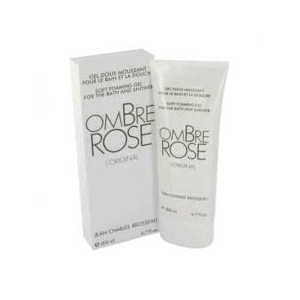 http://www.fragrances-parfums.fr/752-1150-thickbox/ombre-rose-gel-douche-200ml.jpg