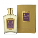 Royal Arms 100ml