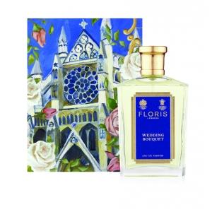 http://www.fragrances-parfums.fr/766-1157-thickbox/amaryllis-100ml.jpg