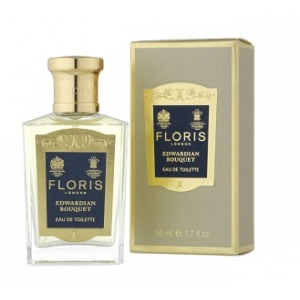 http://www.fragrances-parfums.fr/769-1161-thickbox/edwardian-bouquet-50ml.jpg