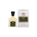 Green Irish Tweed 75ml