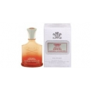 Original Santal 75ml