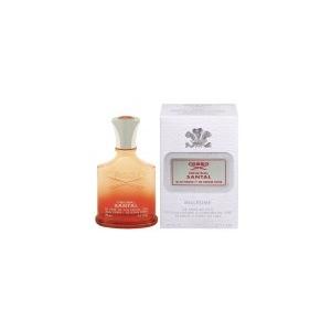 http://www.fragrances-parfums.fr/831-1234-thickbox/original-santal-75ml.jpg