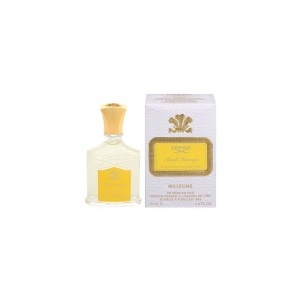 http://www.fragrances-parfums.fr/833-1236-thickbox/neroli-sauvage-75ml.jpg