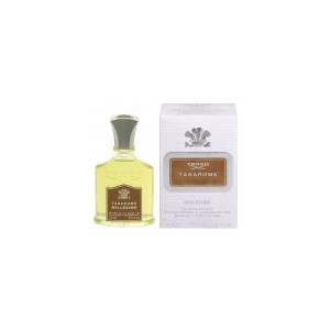 http://www.fragrances-parfums.fr/835-1238-thickbox/tabarom-75ml.jpg