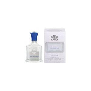 http://www.fragrances-parfums.fr/836-1239-thickbox/virgin-island-water-75ml.jpg