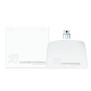 http://www.fragrances-parfums.fr/837-1240-thickbox/21.jpg