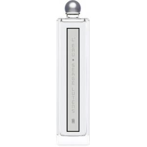 http://www.fragrances-parfums.fr/839-1242-thickbox/l-eau-100ml.jpg