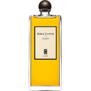 http://www.fragrances-parfums.fr/858-1261-thickbox/-five-o-clock-au-gingembre.jpg